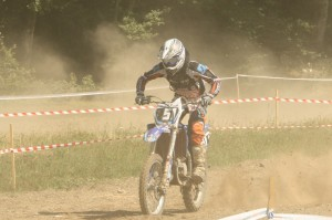 moto-cross de la vallée-10-2013 216